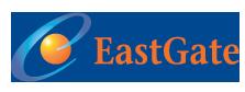 Eastgate Retail Park